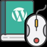 icon-userGide