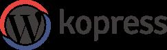 logo-introduce-kp
