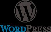 logo-introduce-wp