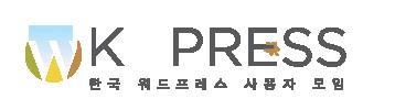 logo-fall-2