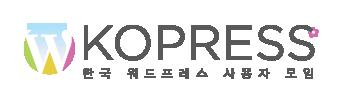 logo-summer-1