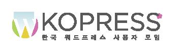 logo-summer-2