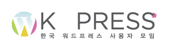 logo-summer-3