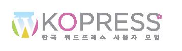logo-summer-4