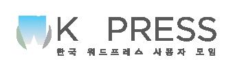 logo-winter-2