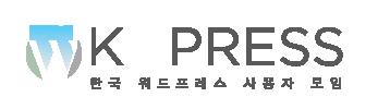 logo-winter-3