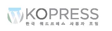 logo-winter-4