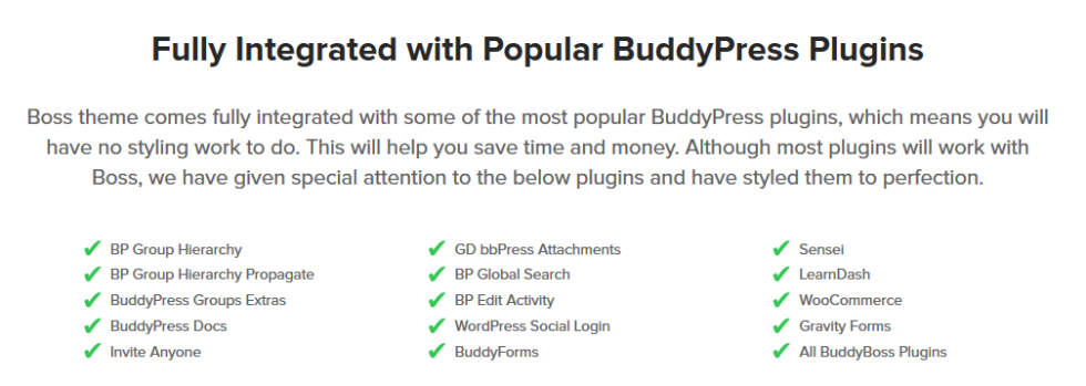 boss-bp-plugins