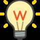 icon-idea