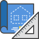 icon-buildGuide