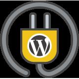 icon-plugin