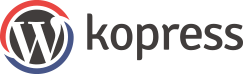 logo-introduce-kp