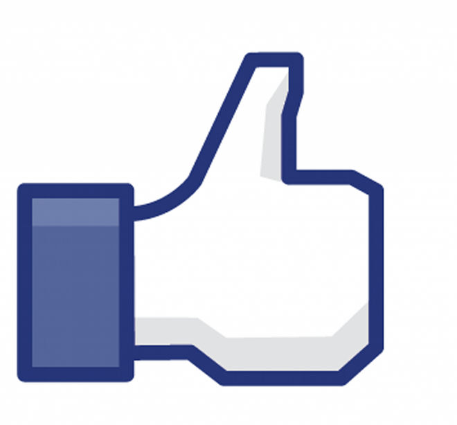 facebook-thumbs-up-1024x952