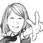 lim님의 프로필 사진