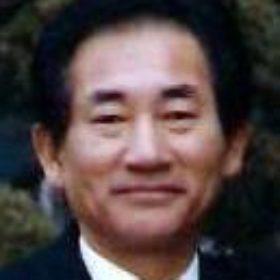 moojoo moon님의 프로필 사진